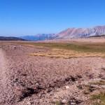 Aug 8 – Beardoh's Favorite Spot
