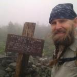 Jun 29 – Whitecap Mountain and Beyond