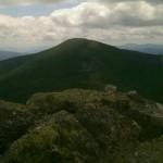 Jul 9 – Saddleback Mountain