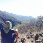 Arizona Trail (AZT) – Training