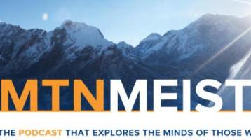 Mtn Meister Podcast