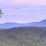 Long Trail (LT) Planning Guide