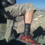 Hiker Ankle Exercises