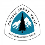 All Pacific Crest Trail 2016 Posts