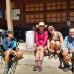 PCT Resupply & Town Thoughts – Part 1 (Mile 0-454)