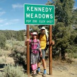 PCT RESUPPLY & TOWN THOUGHTS – Part 3 (Mile 650-1020)