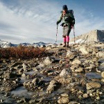 PCT 2016 Debrief – Part 2 / Starting Date, Pace & Health