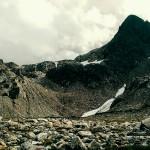 PCT 125 – Glacier Peak Wilderness II