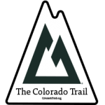 All Colorado Trail 2017 Posts