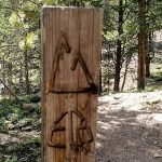 Colorado Trail (CT) – Post Hike Thoughts
