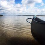 Vicksburg to Melville