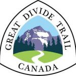 The Great Divide Trail (GDT)