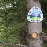 GDT 7 – North Fork Pass