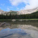 GDT 9 – Lost Creek