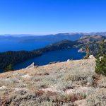 TRT 9: Marlette Lake