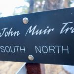 John Muir Trail (JMT) – THE FAQ