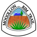 All Mogollon Rim Trail 2019 Posts
