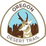 All Oregon Desert Trail 2019 Posts